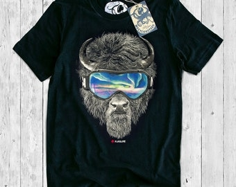 Columbia Shirt Etsy
