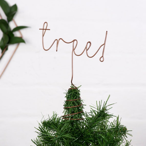 https://www.etsy.com/uk/listing/480959395/christmas-tree-topper-word-tree-topper?ga_order=most_relevant&ga_search_type=handmade&ga_view_type=gallery&ga_search_query=christmas&ref=sr_gallery_2