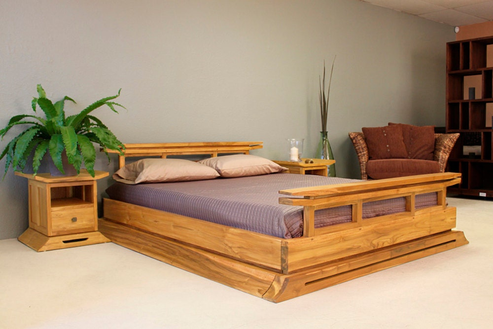 beds wooden king size bed frame wooden double bed frames buy