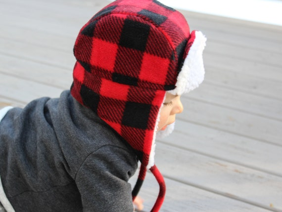 You searched for: baby trapper hat! Etsy is the home to thousands of handmade, vintage, and one-of-a-kind products and gifts related to your search. No matter what you're looking for or where you are in the world, our global marketplace of sellers can help you find unique and affordable options. Let's get started!
