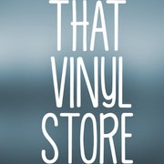 ThatVinylStore
