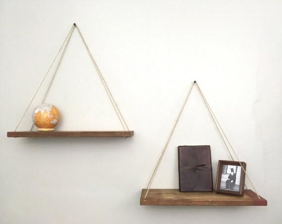 Hanging Shelves Hanging Planter Shelves Wall Planter Wall