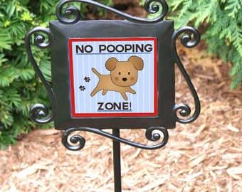 Image result for dog poop