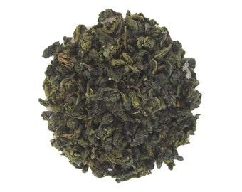 Oolong (Wu-Long) Tea (China) - Creme de la creme - Loose leaf tea - 2 or 4 oz