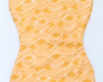 Baby Burb Cloth