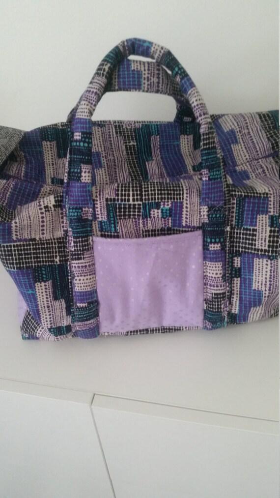 african baby diaper bag. Black Bedroom Furniture Sets. Home Design Ideas