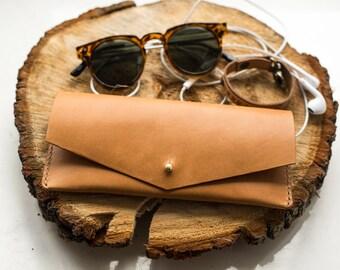leather Wallet/ Long Wallet/ Women Wallet/  Womens Clutch Wallet/ Wallet iPhone case/ Wallet Phone Case/ Minimalist Wallet/ Women Gift