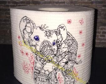 Https Www Etsy Com Search Q Elephant Bathroom