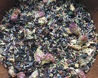 Blackmoore Blend Tea