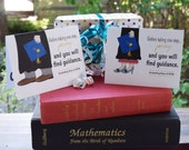 Graduation card - Gift card - Greeting Card - Personalize it,  read below