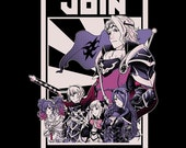 Join Nohr