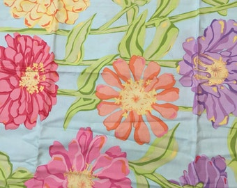 Free Spirit fabric Estrella by Valori Wells