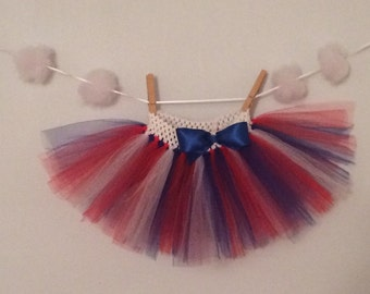 New York Giants Tutu