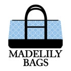 MadelilyBags