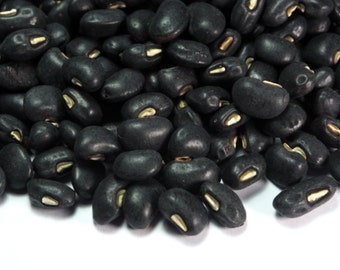 Black Bean 100 Grams