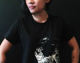 Breath Women's Shirts
