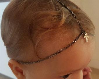 Unique & Beautiful Infant/Toddler Headpieces!