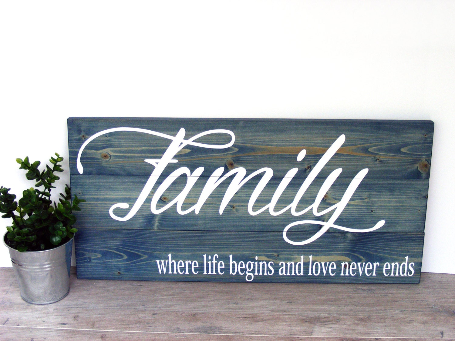 Family Wood Sign Home Decor 28 Images Country Home Home Decorators Catalog Best Ideas of Home Decor and Design [homedecoratorscatalog.us]