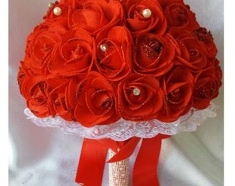 Red bridal bouquet Red wedding bouquet Bridal red bouquet Bridal flowers Bride bouquet Bride flowers Wedding bouquet Wedding decorations