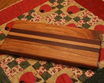Small Cutting Board/Cheese Board