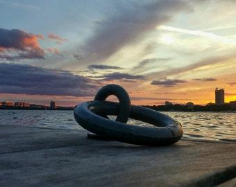 Charles River - 2015 - 3