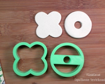 xo set cookie cutters love cookie cutters alphabet cookie cutter wedding cookie cutters cookie cutters baby shower cookies
