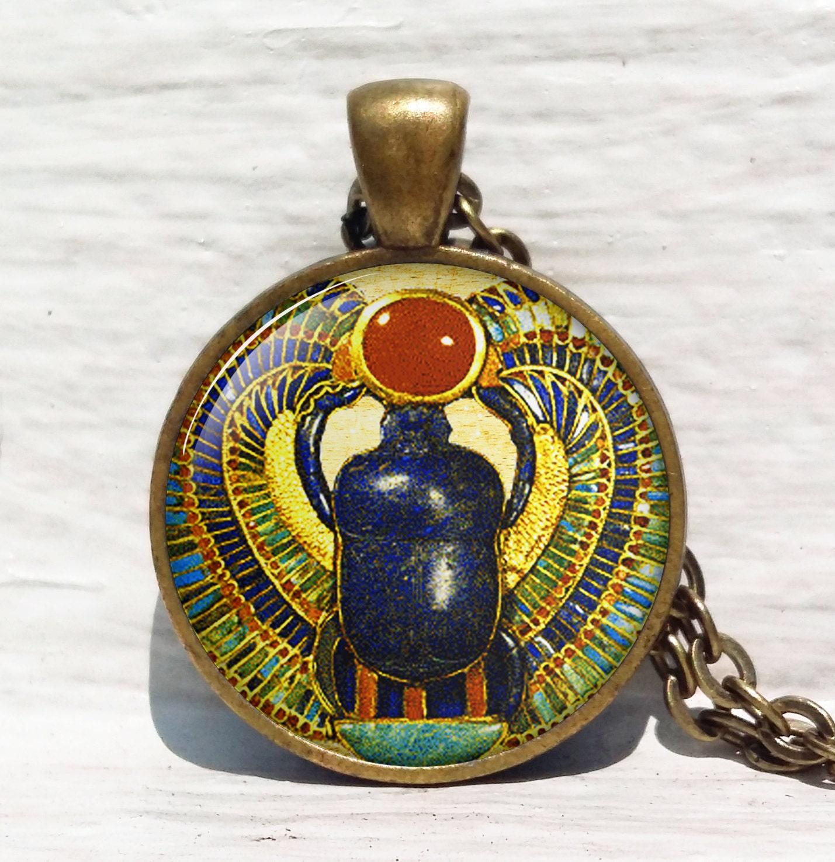 Ägyptischer skarabäus anhänger antiken Ägypten schmuck, Badezimmer ideen