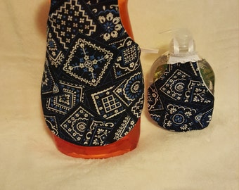Dish Soap Hand Soap Apron Sports and Decorative