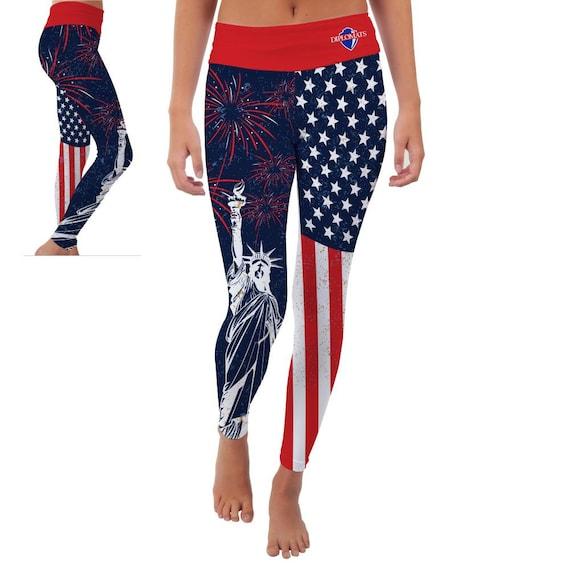 Franklin & Marshall Diplomats Yoga Pants Designs