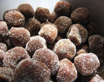 Tamarindo Candy