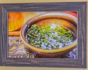 Tea Photo Prints