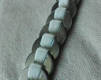 Colors 04-Bracelet