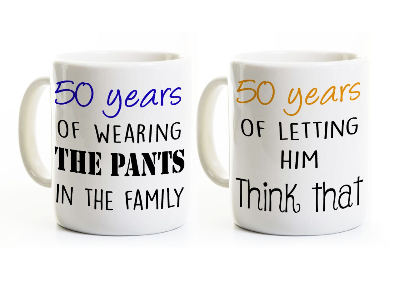 50 Years Married Gifts Part - 37: ?zoom