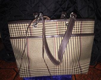 Ralph by Ralph Lauren purse