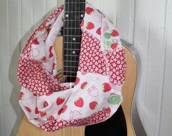 infinity scarf for women,infinity girl's scarf,women's shawl,infinity scarf,teenager scarf,girl shawl,throw,boa,women kerchief,