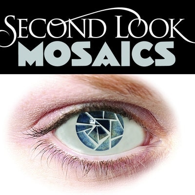 SecondLookMosaics