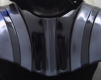Darth Vader Armor ESB