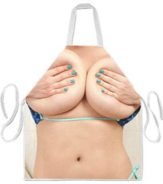 Novelty boob gifts for men