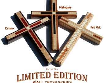 Wooden Cross,Wooden Crosses,Wood Cross,Wood Crosses,Christian Cross,Christian Crosses,Wall Cross,Wall Crosses,Religious Cross,Cross Decor
