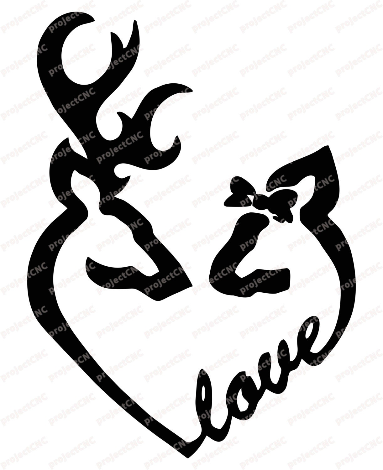 The Browning Symbol