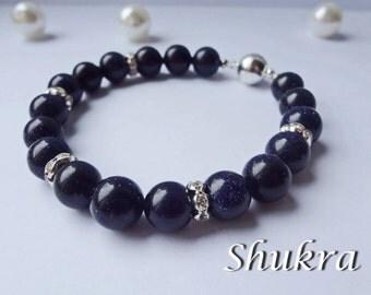 "Bracelet ""Shani"""