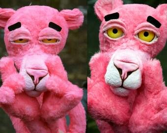 Pink Panther