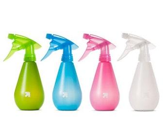Go Green Household Cleaner