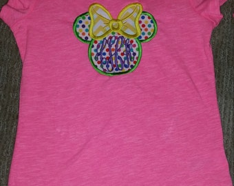 Items similar to sale heart valentine appliqued shirt and for Applique shirts for sale