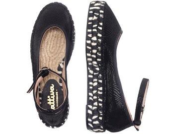 SALE! 40% discount. Shoe Asila