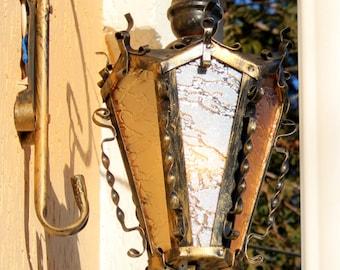 Wall Sconce Light, Pendant light, Light Fixture, Lanterns.