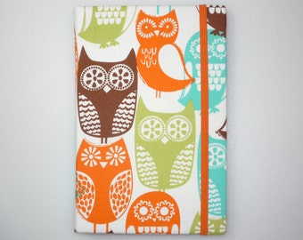 Kindle Paperwhite Case, Kindle Fire Case, iPad Mini Case, Samsung Galaxy Tab,  Kindle Cover, Nook Cover, Kobo, Tablet Cover, Hardcover Case