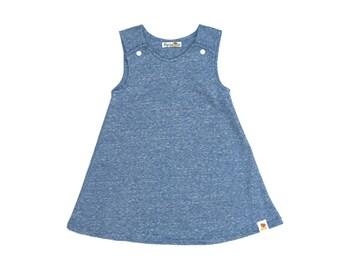 Girl Dress, children, clothing, girls outfit, dress, modern, baby dress, baby clothing, girls clothing, kids, dress, newborn dress, toddler