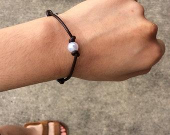 sea side bracelet