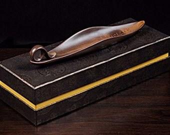 Ceramic Incense Holder Great for Nag Champa